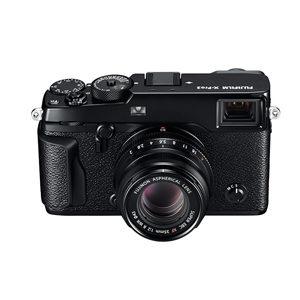 دوربین عکاسی فوجی FUJIFILM X-Pro2