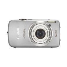 دوربین عکاسی کنون IXUS 200 IS