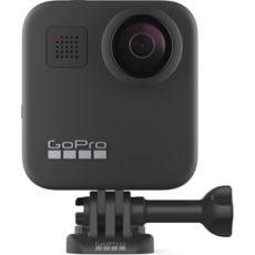 دوربین عکاسی گوپرو Gopro max