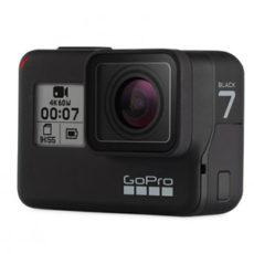 دوربین عکاسی گوپرو Hero 7