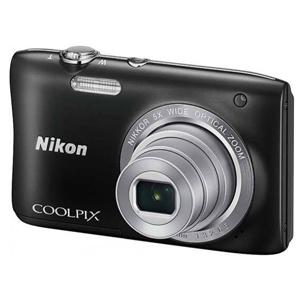 دوربین عکاسی Coolpix S2900