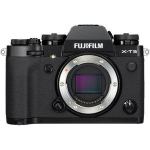 دوربین فوجیفیلم FUJIFILM X-T3
