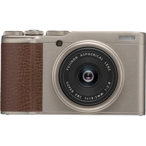 دوربین فوجی FUJIFILM XF10