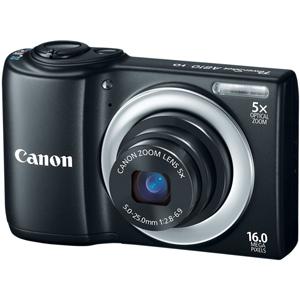 دوربین پاورشات کنون PowerShot A810