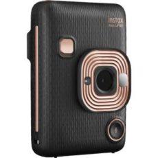 دوربین چاپ سریع فوجی instax mini LiPlay