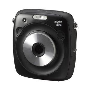 دوربین چاپ سریع instax SQUARE SQ10