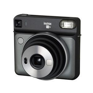 دوربین چاپ سریع instax SQUARE SQ6