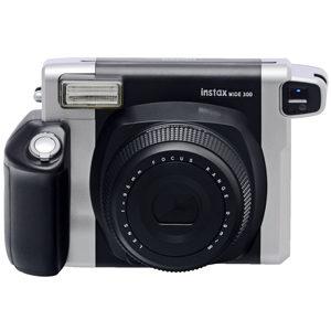 دوربین عکاسی آماتور چاپ سریع instax WIDE 300
