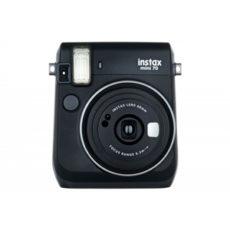 دوربین عکاسی فوجی فیلم چاپ سریع instax mini 70