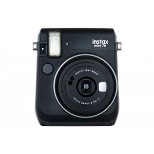 دوربین چاپ سریع instax mini 70