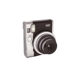 دوربین چاپ و سریع instax mini 90 NEO CLASSIC
