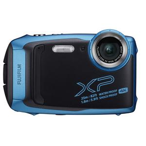 دوربین کامپکت FinePix XP140
