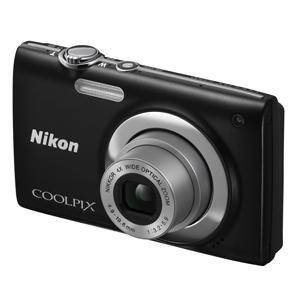 دوربین کولپیکس NIKON S2500