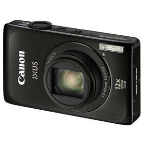 دوربین 1100 ایکسوس کانن
