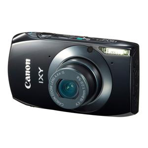 دوربین IXY 32S