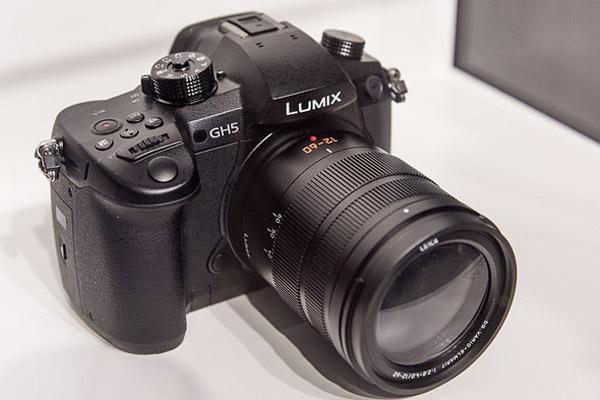 برترین دوربین های ارزان میکرو چهار سوم