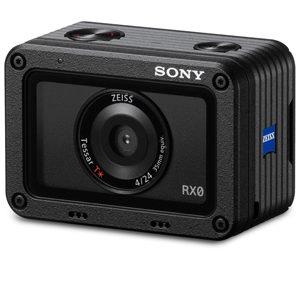 قیمت دوربین عکاسی سونی Sony RX0