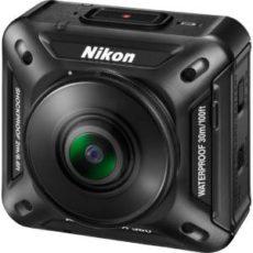 فروش دوربین اکشن نیکون 360 4K