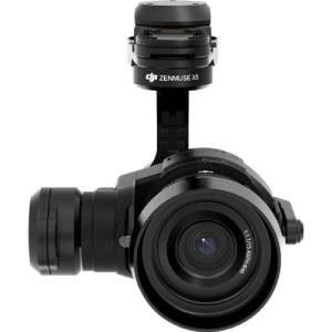 قیمت دوربین گیمبال Zenmuse X5