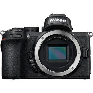 دوربین عکاسی نیکون Nikon Z30