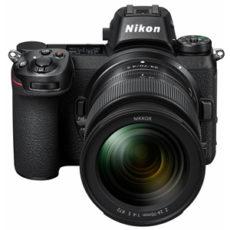 قیمت دوربین نیکون Nikon Z8