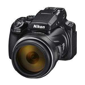 قیمت دوربین عکاسی نیکون P950