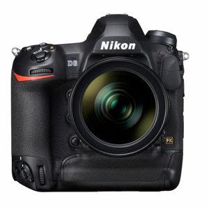خرید دوربین نیکون Nikon D6 DSLR
