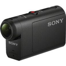 دوربین فیلمبرداری ورزشی Sony HDR-AS50 Full HD