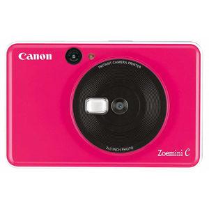 دوربین چاپ سریع Canon Zoemini C