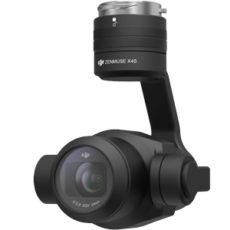دوربین گیمبال Zenmuse X4S