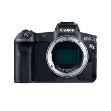 دوربین EOS R MARK II
