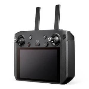 ریموت کنترل DJI Smart Controller