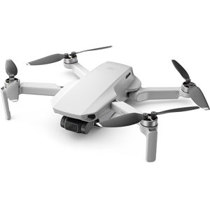 پهباد ماویک DJI Mavic Mini