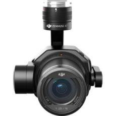 خرید دوربین گیمبال Zenmuse X7