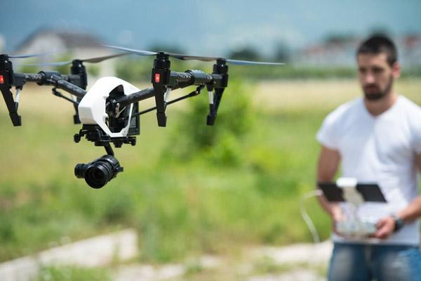 اهمیت تمرین و یادگیری در ایمنی پرواز با هلی شات
