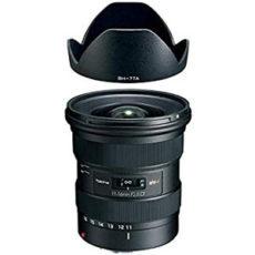 خرید لنز توکینا atx-i Pro 11-16mm F2.8 CF