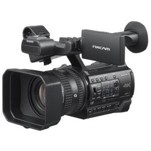 قیمت دوربین فیلمبرداری سونی HXR-NX200