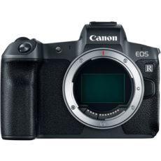 قیمت دوربین عکاسی کانن ای او اس EOS R5