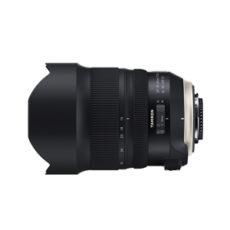 خرید لنز Wide SP 15-30mm F/2.8 Di VC USD G2