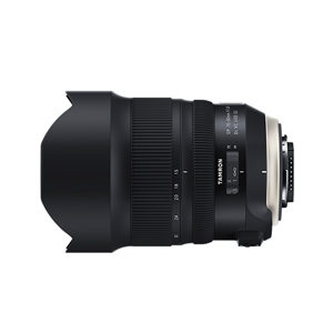 خرید لنز Wide SP 15-30mm F/2.8 Di VC USD G2