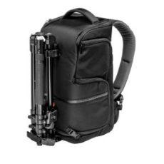 قیمت کوله پشتی دوربین مانفروتو TRI M MB MA-BP-TM