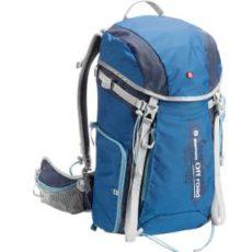 خرید کوله مانفروتو MB OR-BP-Hiker