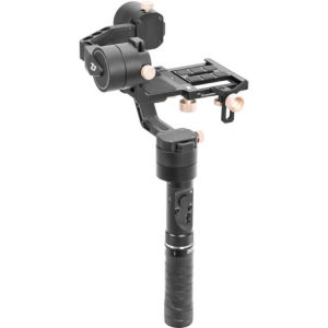 قیمت گیمبال Zhiyun-Tech Crane Plus