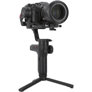 خرید گیمبال Zhiyun-Tech WEEBILL LAB