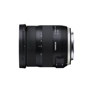 قیمت لنز واید 17-35mm F/2.8-4 Di OSD
