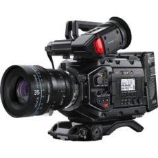 دوربین Blackmagic URSA Mini Pro 4.6K