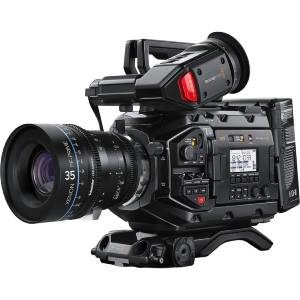 دوربین Blackmagic URSA Mini Pro 4.6K