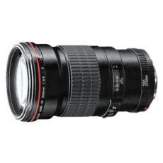لنز دوربین کانن EF 200mm f/2.8L II USM