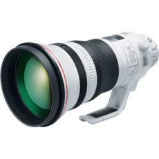 خرید لنز کنون EF 400mm f/2.8L IS III USM