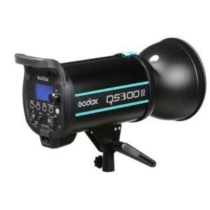 فلاش چتری گودکس Godox QS-300 II